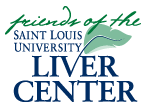 Friends of the Saint Louis University Liver Center