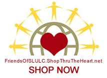 shop_heart