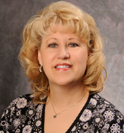 Kathleen Morris, MA, BSN, RN