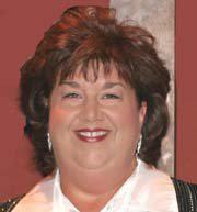 Lou Ann Biermann, RN, MSN