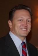 Todd Keske