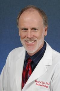 dr-brent-tetri