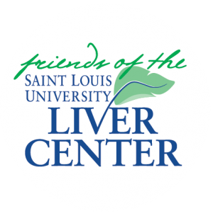 Friends of the SLU Liver Center