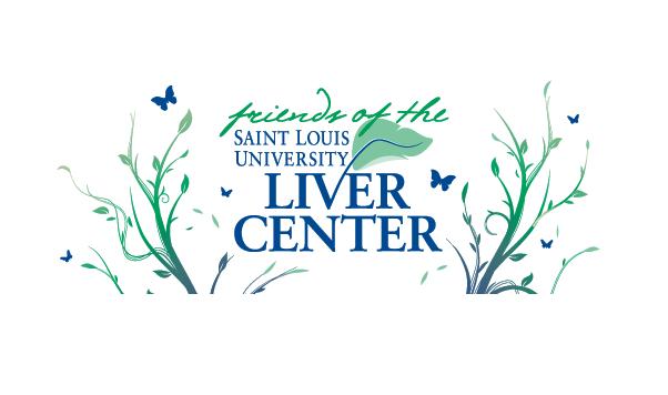 Friends of the SLU Liver Center