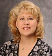 Kathleen Morris, RN
