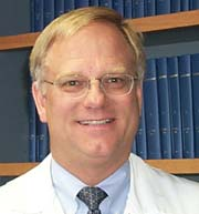 Bruce R. Bacon, MD