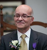 Paul Azzara<br>Secretary