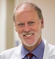 Brent Tetri, MD